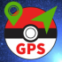 Fake GPS Location Pokemon GO