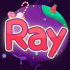 Ray Live