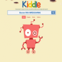 Kiddle Kids