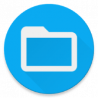 Marshmallow File Manager