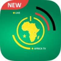 Africa TV Live – African Television