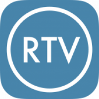 Rewardable TV — Watch & Chat