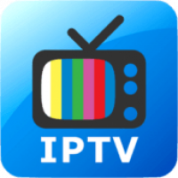 Quick IPTV – Free Online TV