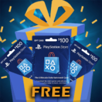 Free PSN Codes Gift Cards – Unlimited Money Tips