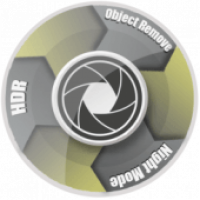 CamDig – Camera HD Plus