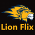 Lion Flix – Free Movies & HD Movies – TV Show