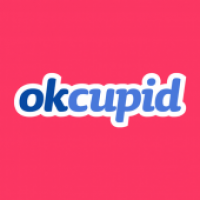 OkCupid – The #1 Online Dating App for Great Dates