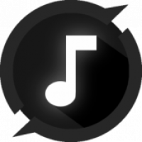 Nocturne Music Player
