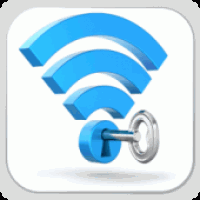 WiFi Password Recover