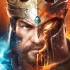 Kingdoms Mobile – Total Clash