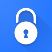 My Passwords – Password Manager