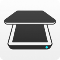 iScanner – Portable PDF Scanner App with OCR