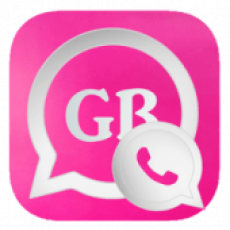 Pink GBwhatsaap chats 2018