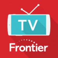 FrontierTV – for FiOS and Vantage TV subscribers
