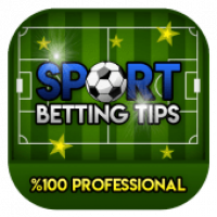 VIP Expert Betting Tips