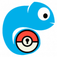 PocketLock – Battery Saver for Pokemon GO