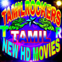 tamilrockers-new 2018 HDRip For Tamil:movies