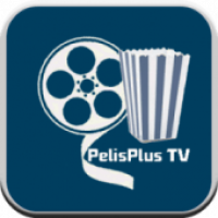 Player for Pelisplus TV