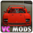Mods GTA Vice City
