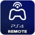 Remote Play fo PS4 – Emulator
