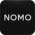 NOMO – Point and Shoot