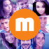 Mamba – Online Dating App: Find 1000s of Single