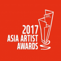 AAA – 2017 Asia Artist Awards VOTE