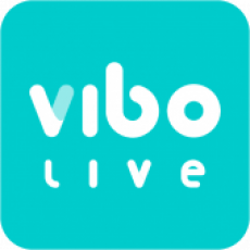 Vibo Live: Video chat, Random call, Live Stream