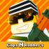 Cops N Robbers – 3D Pixel Craft Gun Shooting Games