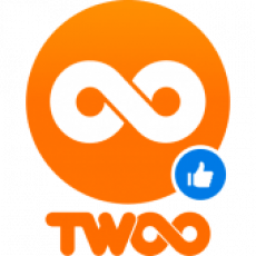 Twoo – Meet New People