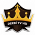 Derbi Tv HD