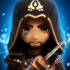 Assassin's Creed Rebellion: Adventure RPG