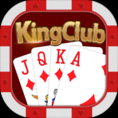 King.Club – Game bai Online