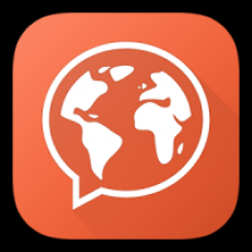 Learn languages Free – Mondly