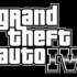 Grand Theft Auto IV – GTA 4  Mod+Obb Data