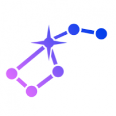 Star Walk 2 Free – Sky Map
