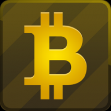 Free Bitcoin Maker – Make BTC