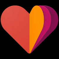 Google Fit – Fitness Tracking