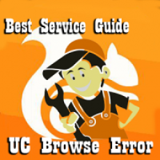 Best UC Browser Guide Popular