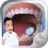 Virtual Dentist Story