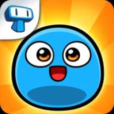 My Boo – Your Virtual Pet Game