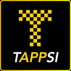 Tappsi- Colombia's Safest Taxi