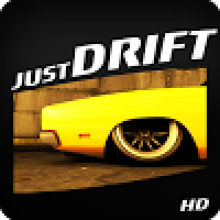 Just Drift