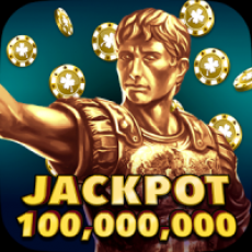 Epic Jackpot: Free Slot Games