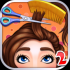 Hair Salon – Kids Games
