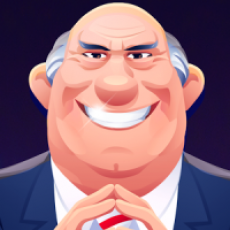 Landlord – Real Estate Tycoon