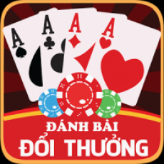 Game Danh Bai Doi Thuong-52fun