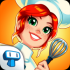 Chef Rescue – Management Game