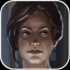 Who Is The Killer? Episode I