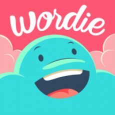 Wordie: Guess the Word